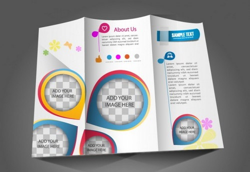 brochure-template-free