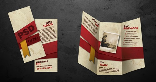 free_brochure_templates