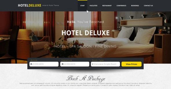 hotel_deluxe
