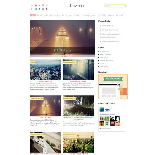 loveria