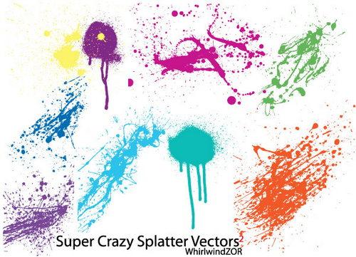 splatter-spraypaint-vector