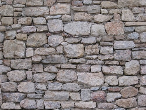 tileable stone wall texture01