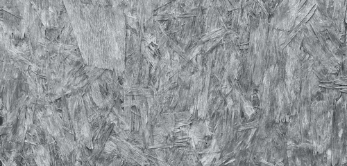 wood_texture_by_msfowle