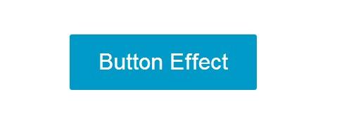 button effect