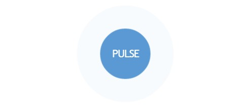 pulse button