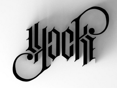 yocki