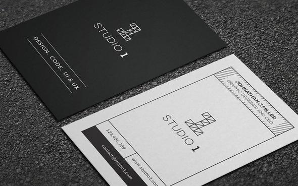 Portfolio-Item-Featured-Image7