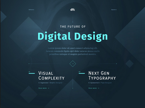 Design Digital