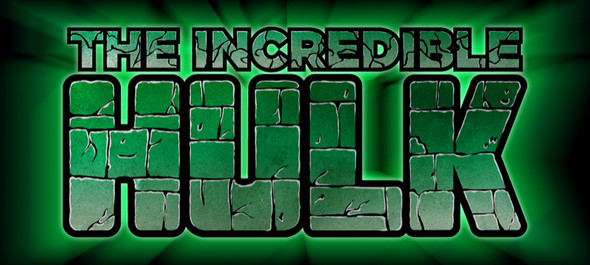 Easy Hulk Logo