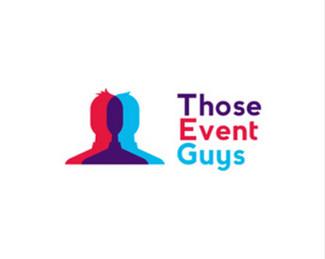 Those Event Guys