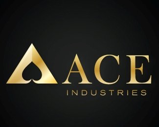 Ace Industries