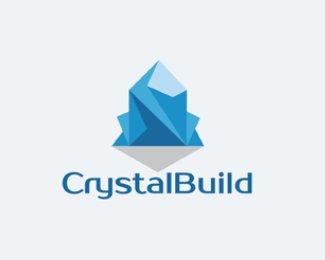 Crystal Build