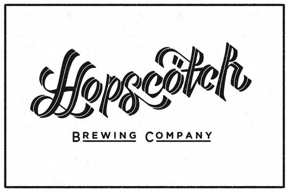 hopscotch-tutorial