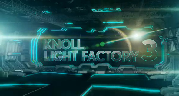 knoll factory