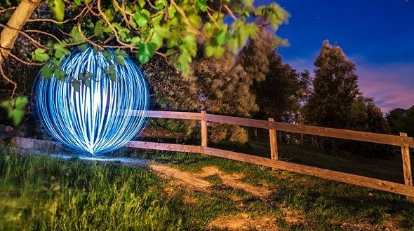 33 Examples of Long Exposure Photography for Inspiration