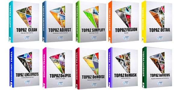 topaz_plugins