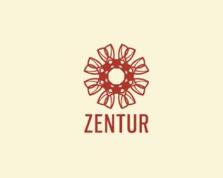 Zentur