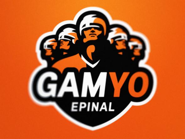 GAMYO Epinal Hockey