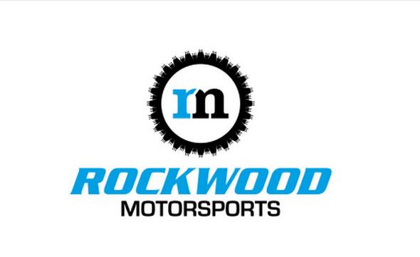 Rockwood Motorsports