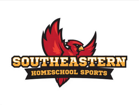Southeastern Homeschool Sports