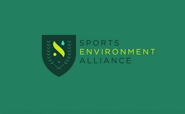 Sports Environment Alliance Logo