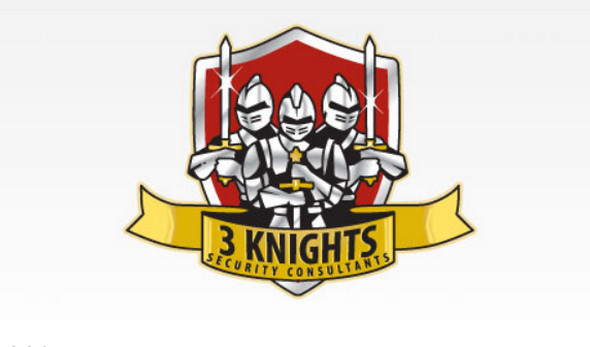 3 Knights Security Consultants