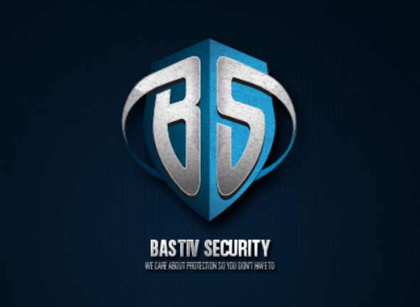 Bastiv Security