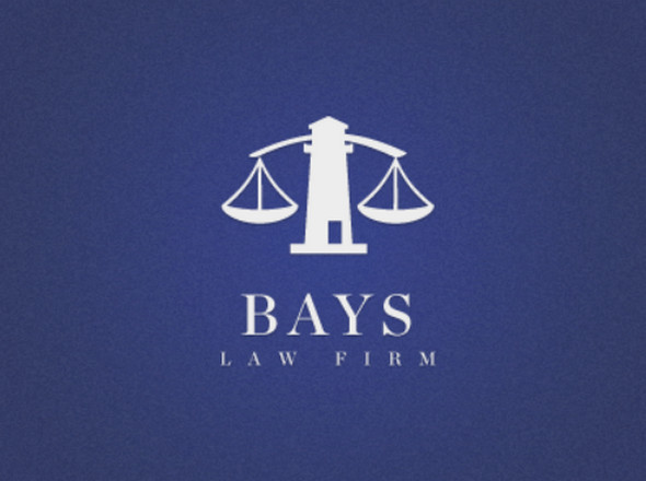 Bays Law Firm