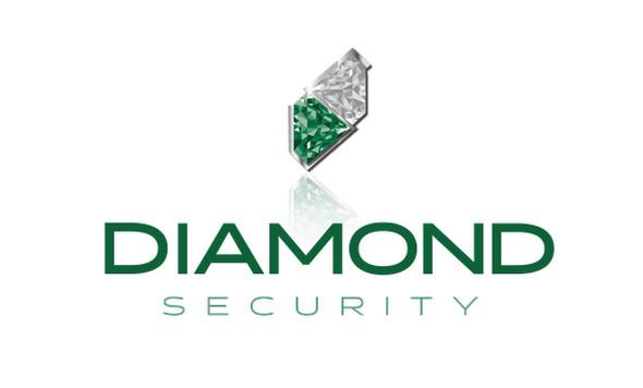 Diamond Security