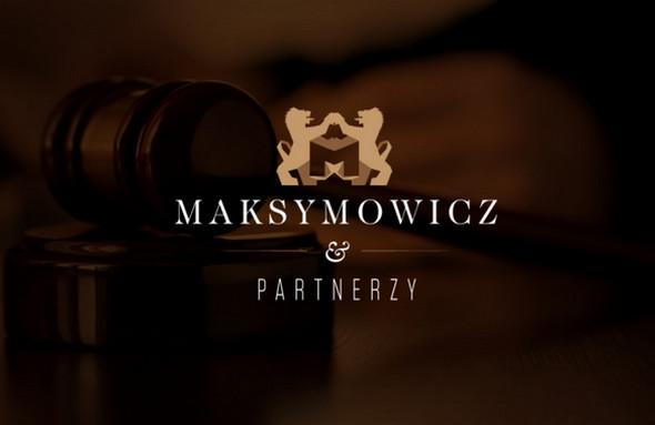 Maksymowicz & Partners