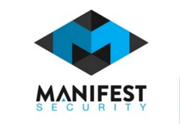 Manifest Security