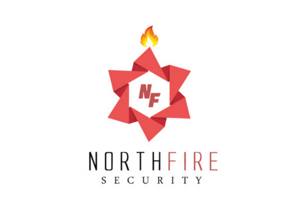 NorthFire Security
