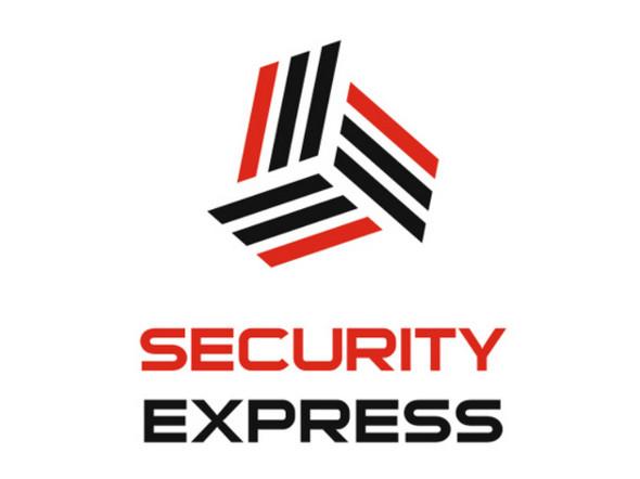 Security Express