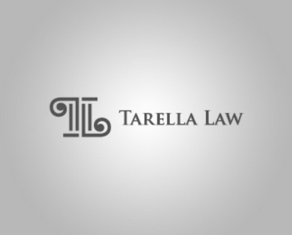 Tarella Law