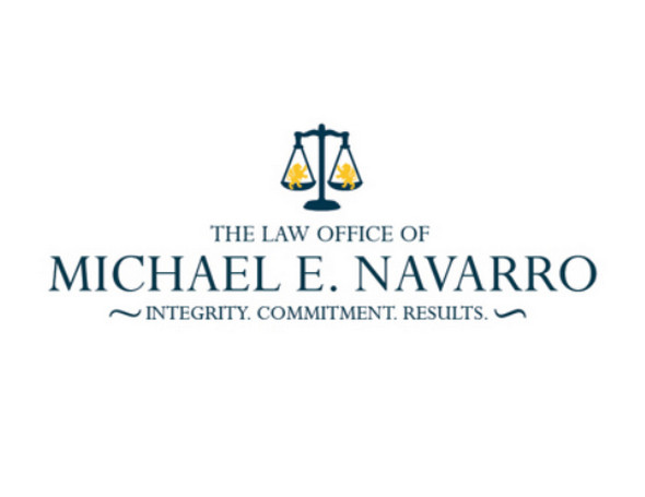The Law Office of Michael E. Navarro