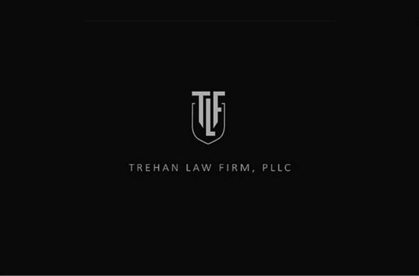 Trehan Law Firm