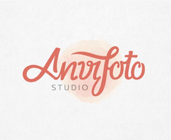 AnviFoto