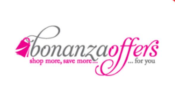 Bonanza Offers