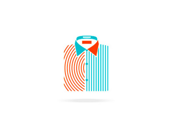 CamItaly logo design symbol