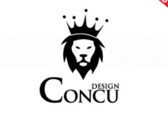 Concu