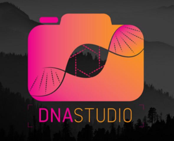 DNA Studio