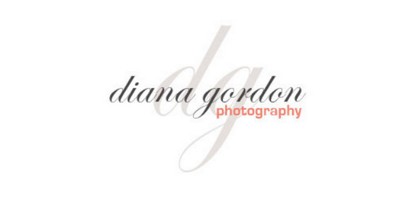 Diana Gordon Photography