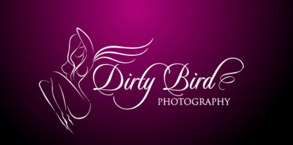 Dirty Bird Photography