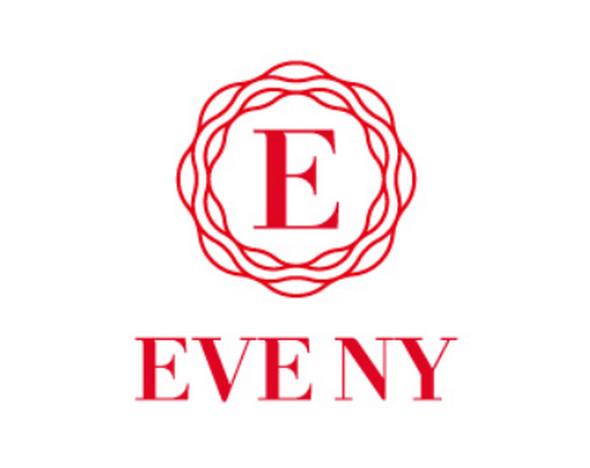 EVE NY