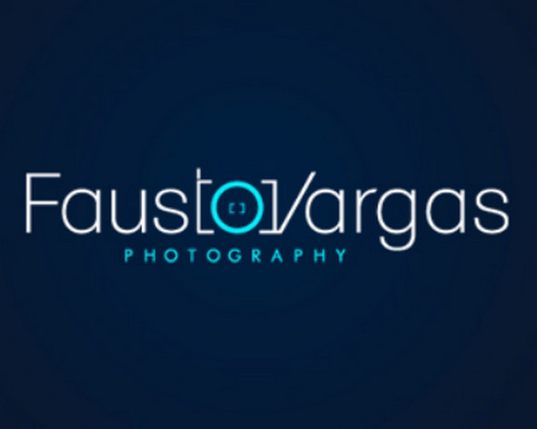 Fausto Vargas (Photography)