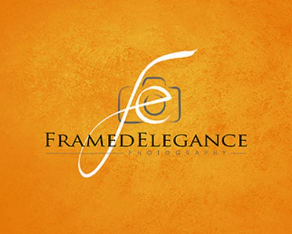 Framed Elegance