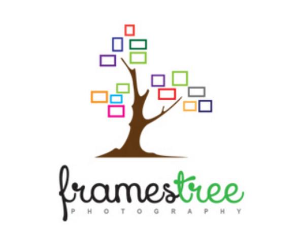 Framestree Logo