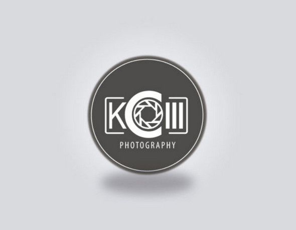K C III Photography