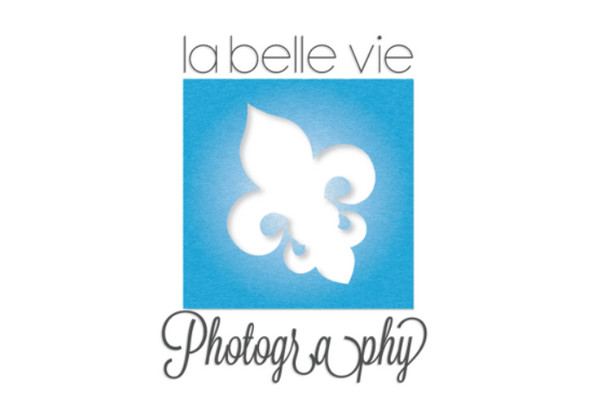 La Belle Vie Photography