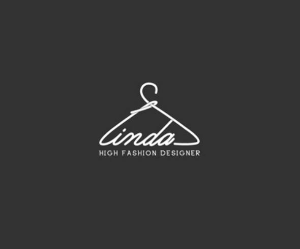 Linda - High Fashion Designer